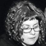 BABAUD Sonia