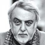 BERGALA Alain