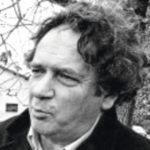 BERTINEAU Jean-Marie