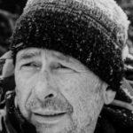 BERTRAND Jean-Michel