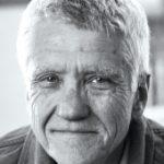 DAGUERRE Bernard