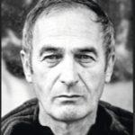 DE GIACINTO Jean