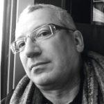 FIEVRE Frédéric