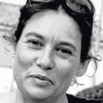 GASCOIN Anne-Claire
