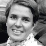 KAISER Claire