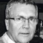 LACHAISE Bernard