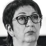LAUZZANA Nadège