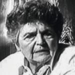 LINDER Maud