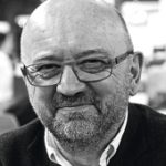 MARTIN Jean-Clément