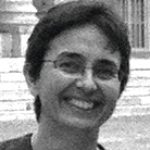 MARZAGALLI Silvia