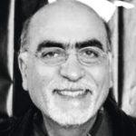 RULLIER Jean-Claude