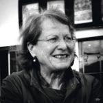 SELLIER Geneviève