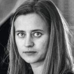 SZCZEPANSKA Ania