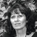 VINCENDEAU Ginette