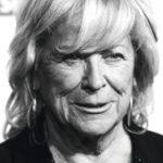 VON TROTTA Margarethe