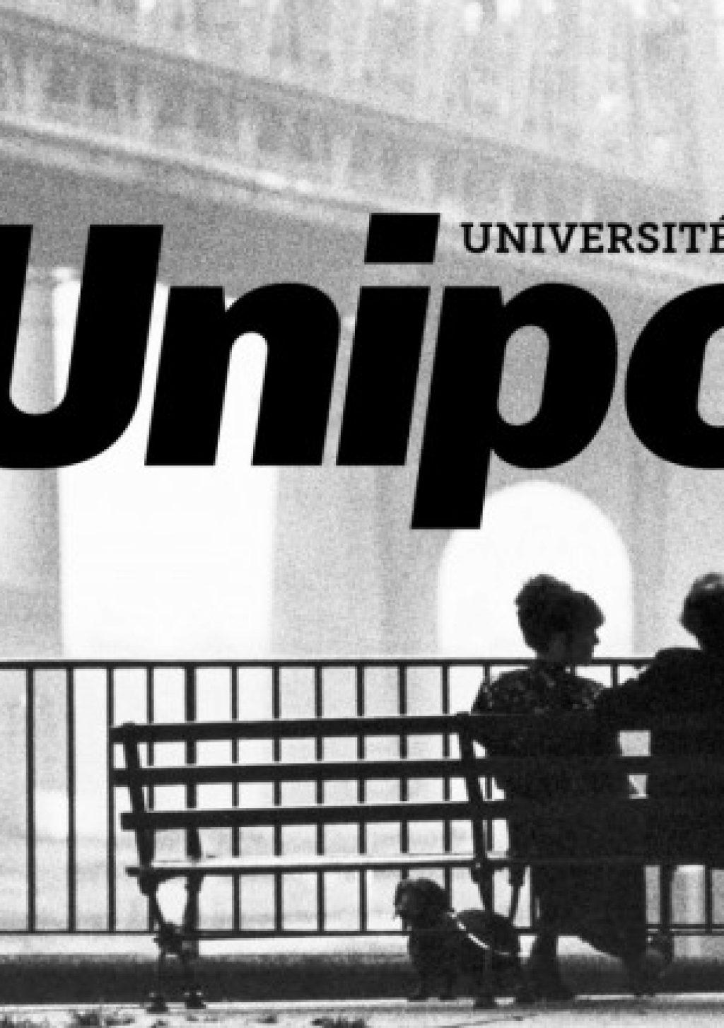 Unipop Unipop cinéma 2013-2014